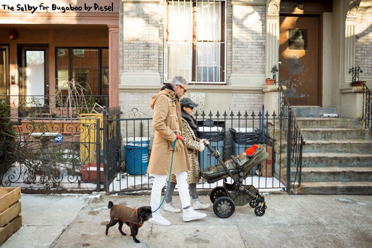 Bugaboo-Diesel-TheSelby-11