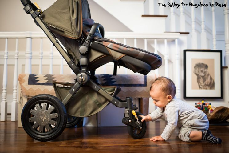 Bugaboo-Diesel-TheSelby-3