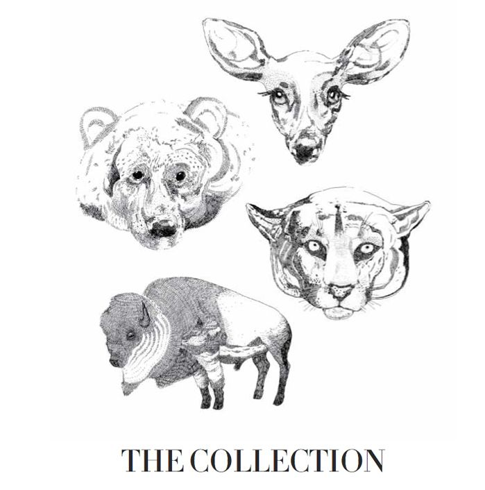 Hundred_pieces_TheCollection