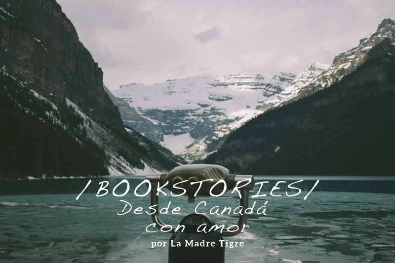 BOOKSTORIES-CANADA