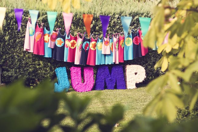 Jump_Party_14