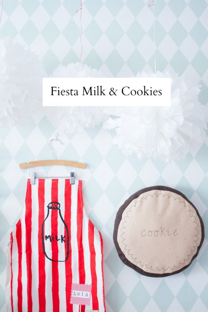 Milk&Cookies_Party