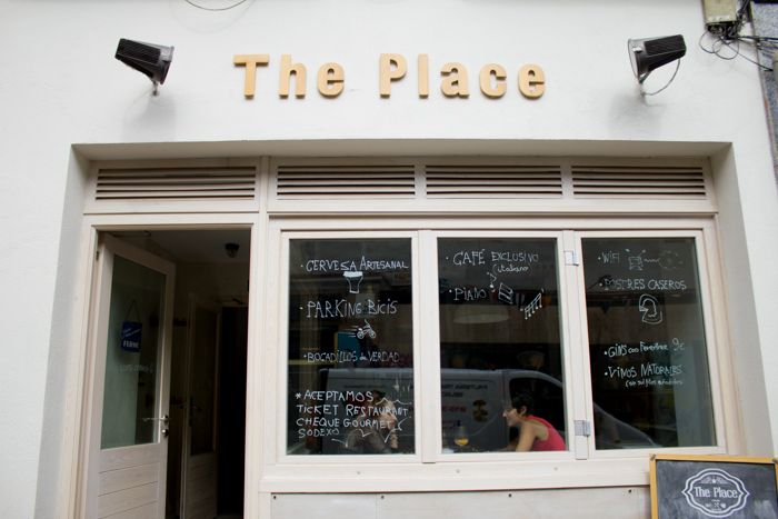 THE_PLACE-6